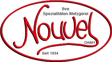Metzgerei & Imbiss Nouvel